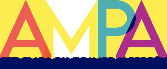 A.M.P.A. Clara Campoamor